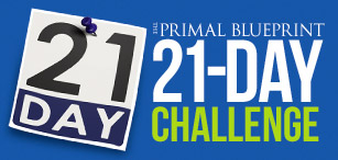 21day challenge