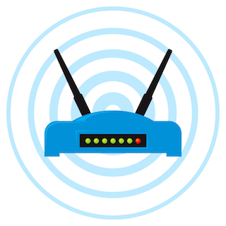 wifi health effects As wireless companies prepare to launch the next generation of service, there  are new questions about the possible health risks from radiation.