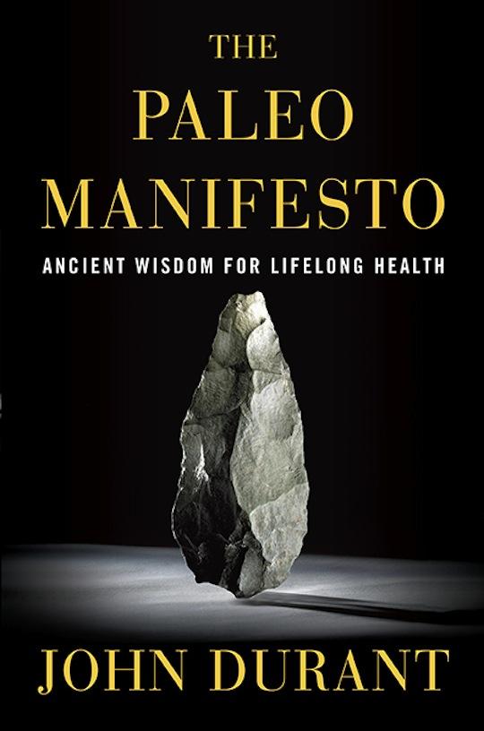 PaleoManifestofinalcover