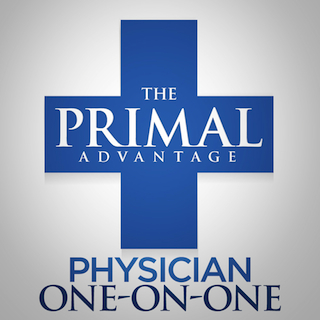 The Primal Advantage