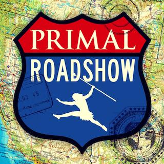 Primal Roadshow