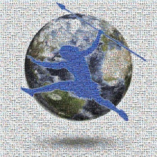 Grok Around the World