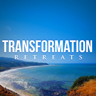 Primal Blueprint Transformation Retreats