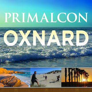 PrimalCon Oxnard