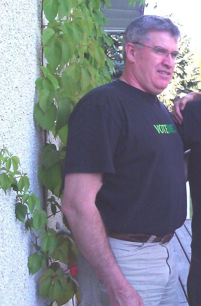 Andrew - September 2011