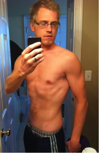 Mark Sisson Triathlete i feel healthier, stronger, and more energetic | mark's daily apple