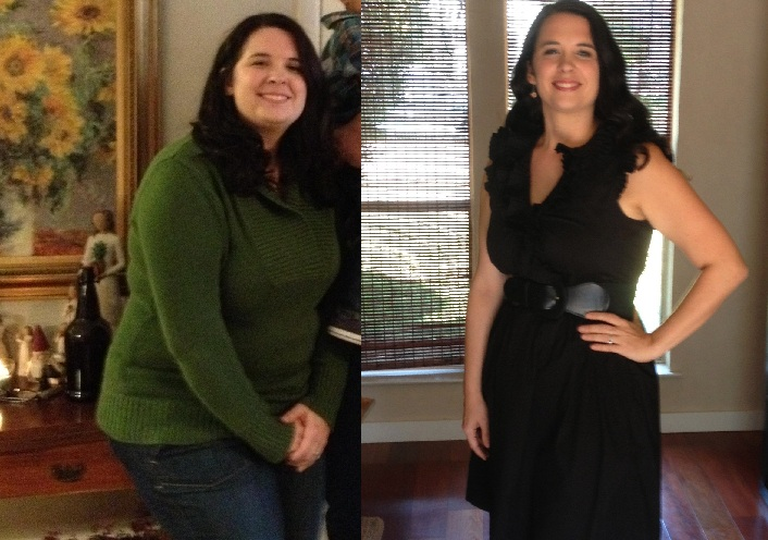 Eft weight loss metabolism booster recipes