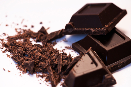 why you should eat and drink high-cacao dark chocolate | mark's
