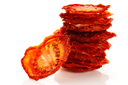 dehydrated vegetables - photo #34