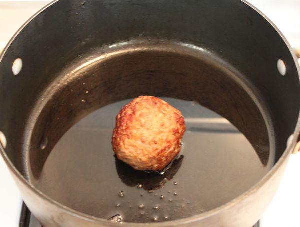 frying egg 1