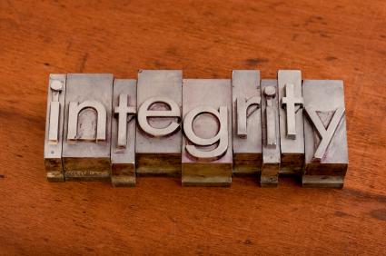 Health Integrity