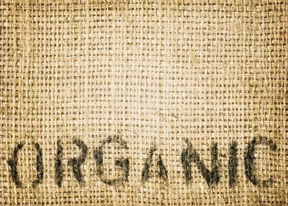 organic5 1