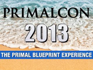 primalcon2013 320x240
