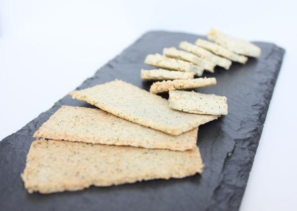 Primal Crackers