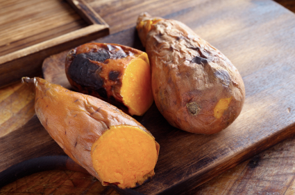 sweetpotatoes2 1