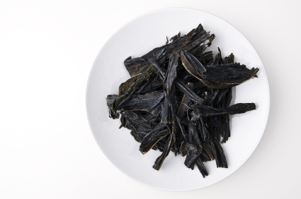 Wakame - Seaweed