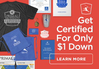 Get Certified for 1 Dollar Down