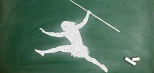 grok chalk