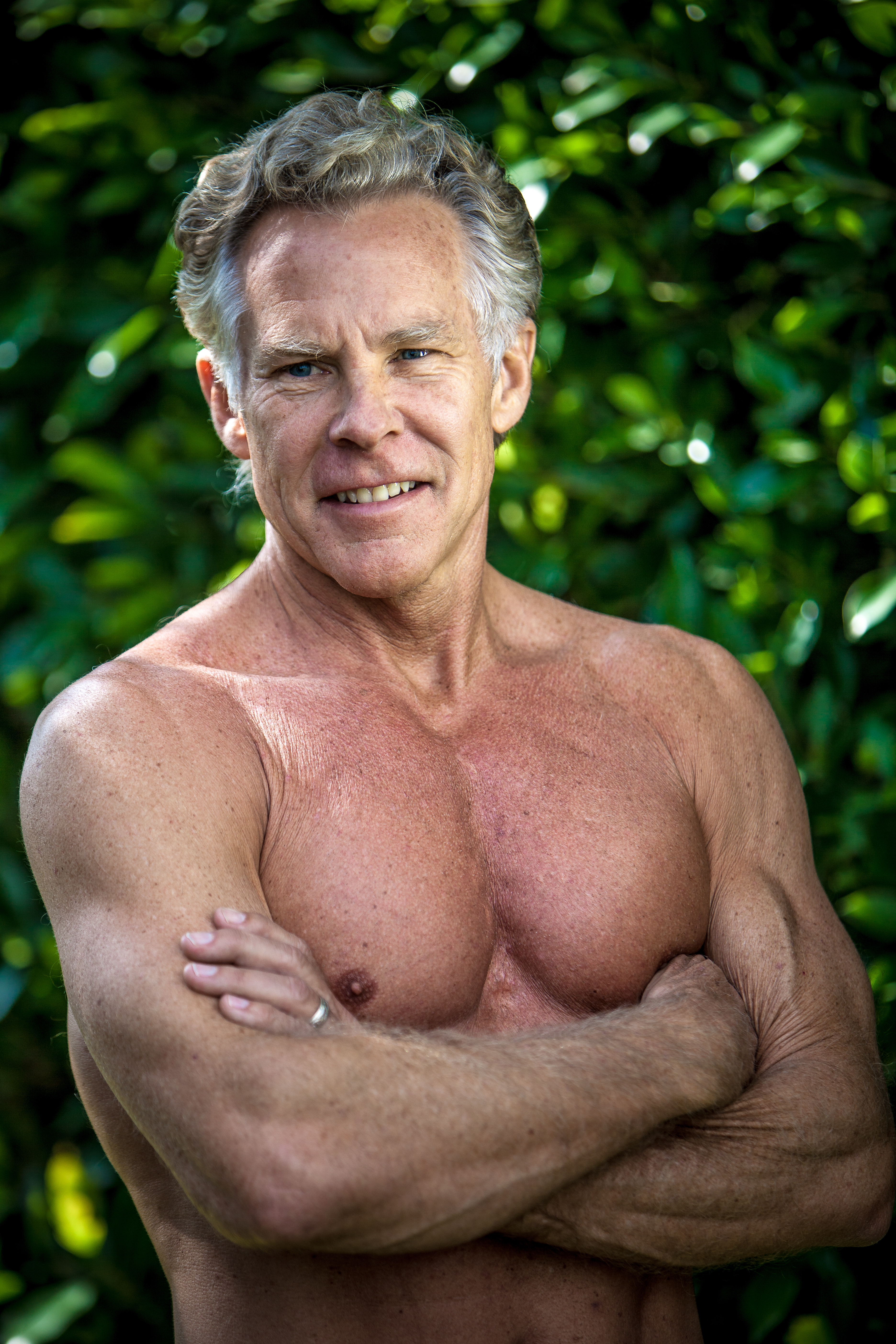 Mark Sisson 2015 mark sisson - alchetron, the free social encyclopedia