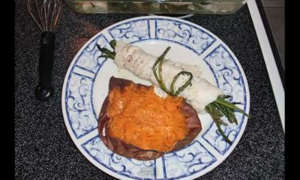 asparagus-stuffed-sole