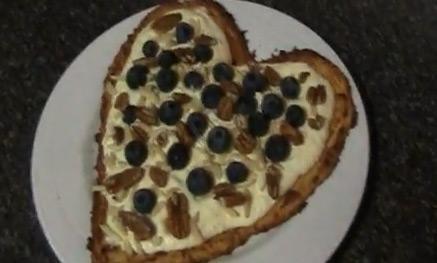 cheesecake-pizza