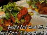 short ribs sweet potato 160x120