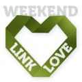 weekend_link_love2