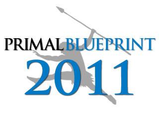 Primal Blueprint 2011