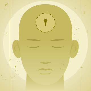 Mind Lock