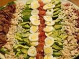 10 Classic DIY Salad Creations