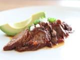 Enchiladas1 160x120