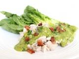 Green Goddess Salad2 zpsf3b92c59 160x120