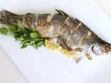 GrilledFish 160x120