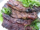 Korean ribs 160x120