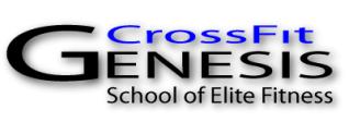 CrossFit Genesis
