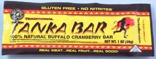 Tanka Bar