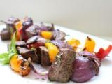 beef kebabs2 160x120