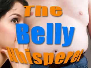 The Belly Whisperer