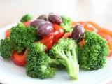 broccoli salad2 160x120