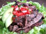 carne asada 160x120