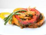 chermoula salad1 160x120