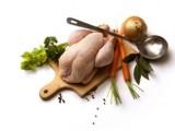 chickenstock 160x120