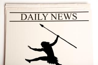 Grok News