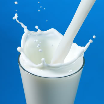 Dairy and Insulin Secretion