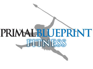 Primal Blueprint Fitness Standards