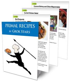 Grok Cookbook