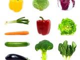 National Salad Week