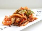 kimchi2 160x120