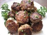 meatballs 160x120