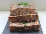 meatloaf2 160x120